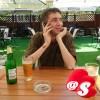 matrimonial Medias picture EuSingur76